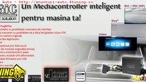 Interfata Multimedia LOGIC Audio Video v Logic DED...