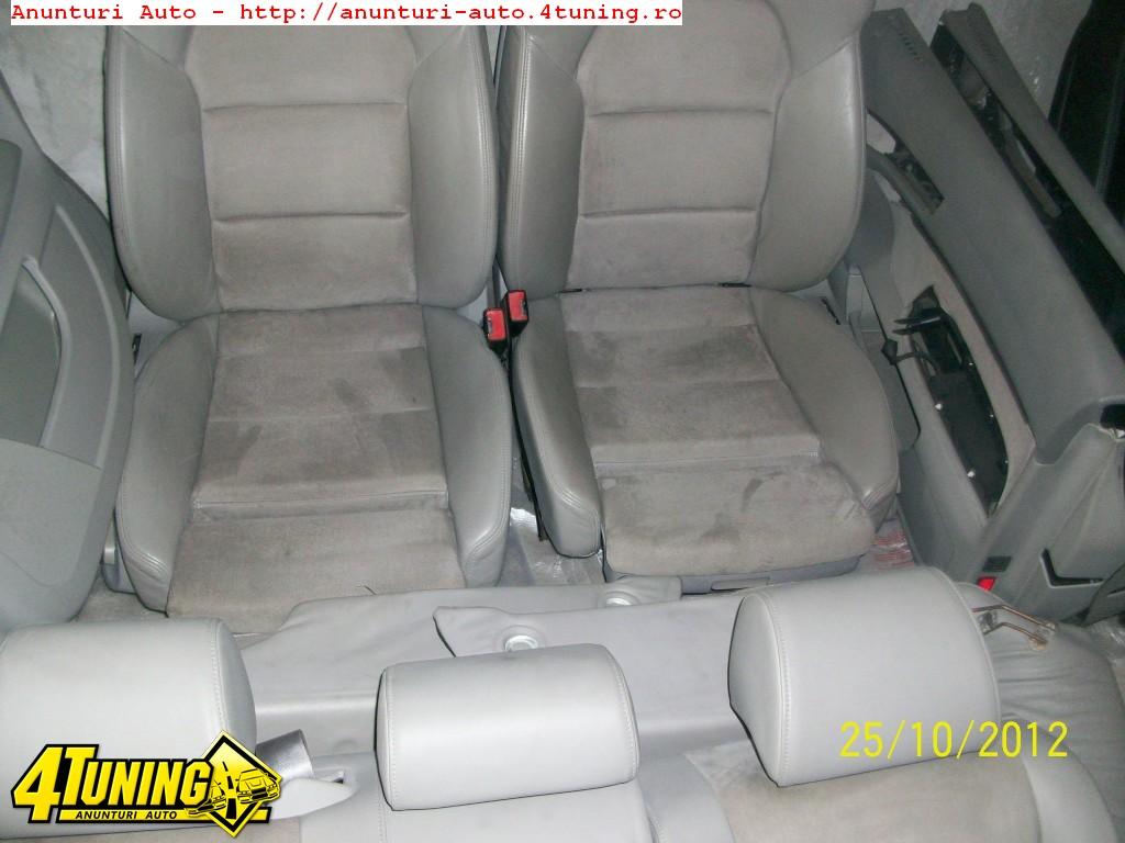 Interior Audi A6 C5 De Vanzare Www Indiepedia Org