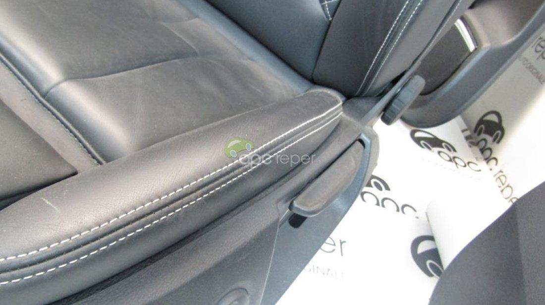 Interior Audi A3 8V Sportback Scaune S3 Sportback