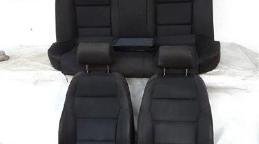 Interior Audi A4 Berlina An 2001-2008
