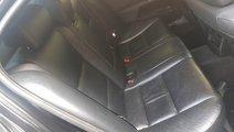 Interior BMW E60 2004 (piele, scaune electrice si ...