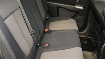 Interior Complet 7 locuri Hyundai Santa Fe II 2006...