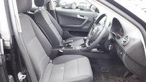 Interior complet Audi A3 8P 2008 hatchback 1.9