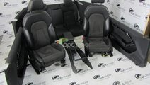 Interior complet Audi A5 8T S-line Coupe Original ...