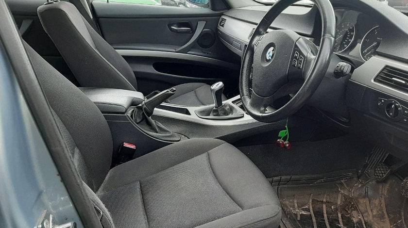 Interior complet BMW E90 2008 Sedan 318 D