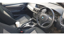 Interior complet BMW X1 2011 SUV 2.0 D