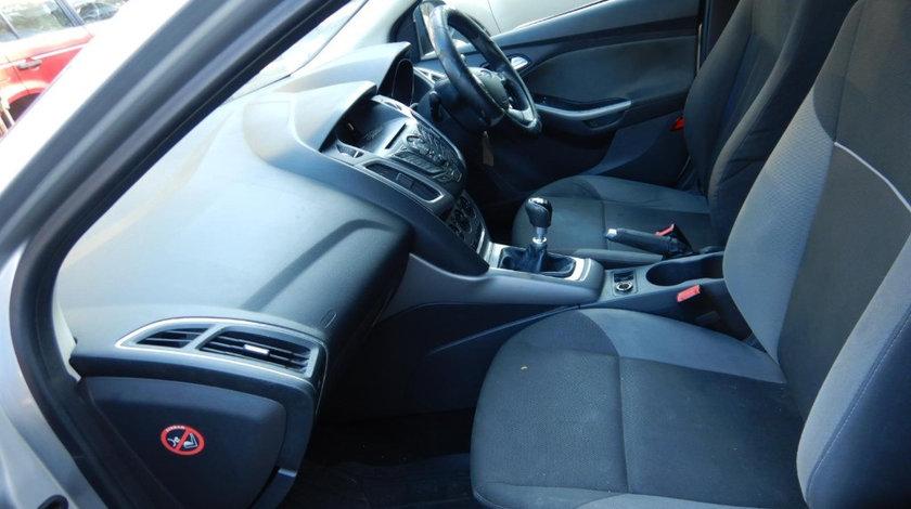 Interior complet Ford Focus 3 2011 Break 1.6 Duratorq CR TC