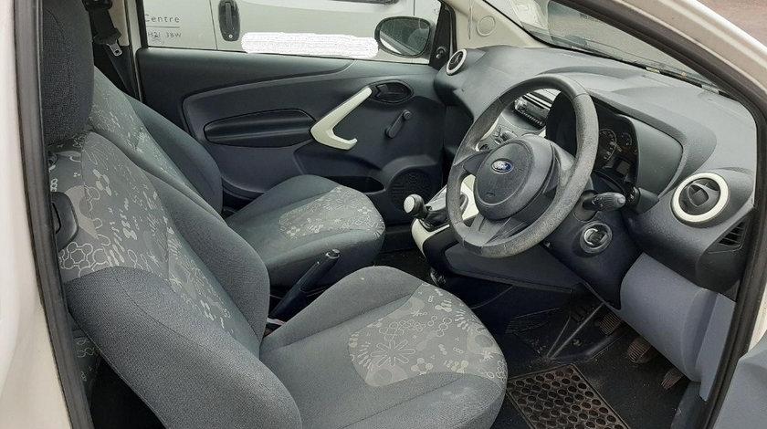 Interior complet Ford Ka 2009 Hatchback 1.2 i
