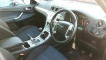 Interior complet Ford S-Max 2006 Monovolum 2.0