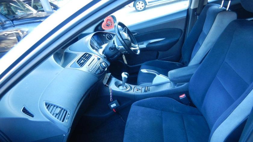 Interior complet Honda Civic 2006 Hatchback 2.2 CTDI
