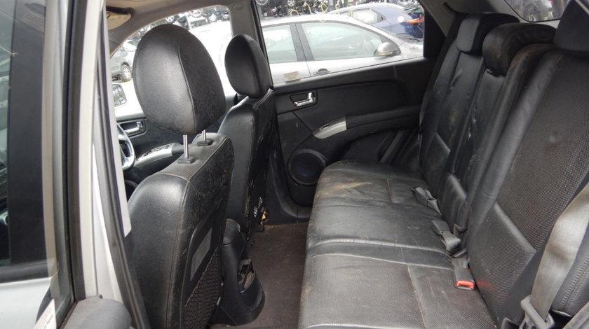Interior complet Kia Sportage 2006 SUV 2.0 CRDI