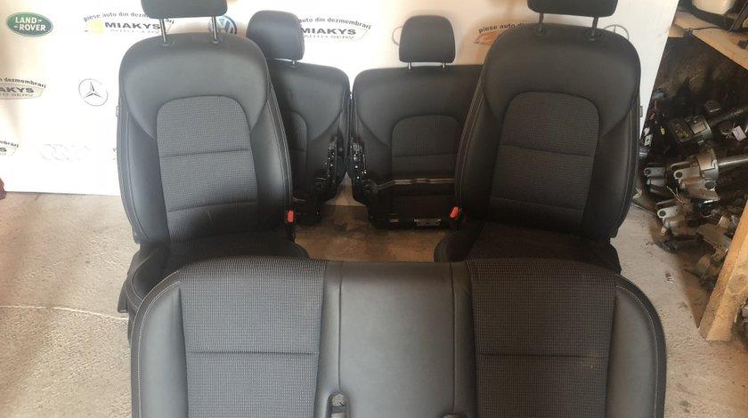 Interior complet Kia Sportage