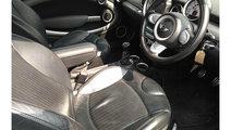 Interior complet Mini Cooper S 2008 Coupe 1.6 turb...