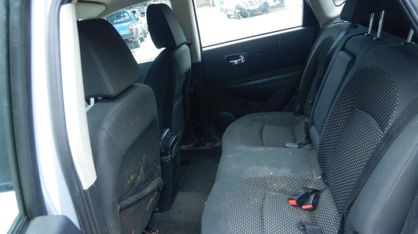 Interior complet Nissan Qashqai 2008 SUV 1.5 dci