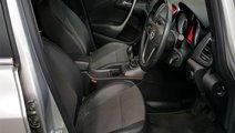 Interior complet Opel Astra J 2010 Hacthback 1.3 C...
