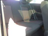 Interior complet Opel Corsa D
