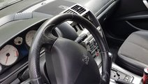 Interior Complet Peugeot 407 SW