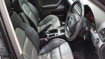 Interior complet piele A4 B7 S-Line