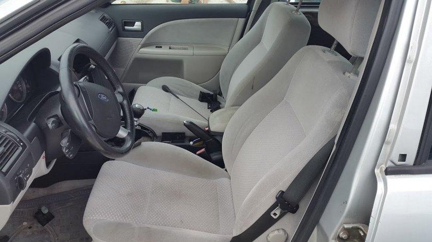 Interior complet Scaune, Banchete + Fete Usi Ford Mondeo MK3