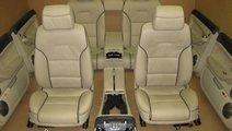 Interior complet si scaune diferite culori Audi A8...