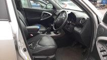 Interior complet Toyota RAV 4 2007 SUV 2.2d-4D