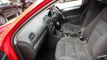 Interior complet Volkswagen Golf 6 2010 Hatchback ...