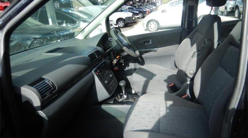 Interior complet Volkswagen Sharan 2008 MPV 1.9 TDi