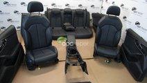Interior confort Audi A4 B9 8W (Ultimul model)