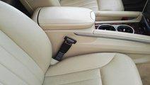 Interior crem Mercedes ML W164 motor 3.0 Diesel