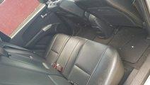 Interior de piele scaune incalzite kia sportage 20...
