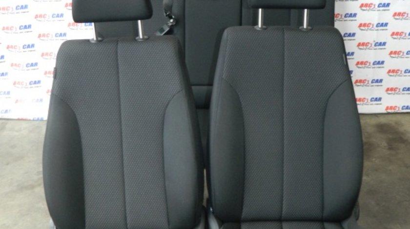 Interior din material VW Passat B6 2005-2010 variant