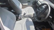 Interior Land Rover Freelander (Suv)