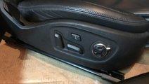 Interior piele Audi a6 4g c7 2011 pana 2017 scaune...