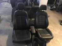 Interior piele impecabil Seat Exeo