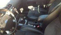 INTERIOR PIELE INCALZIT FORD MONDEO