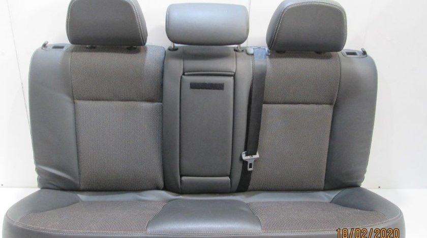 Interior piele Opel Astra H Berlina an 2004-2005-2006-2007-2008-2009-2010