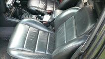 Interior piele Opel Frontera B 1991 2004 cu scaune...
