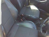 Interior piele Scaune fata  + bancheta Ford Focus 1 MK1 Break