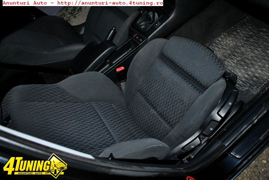 www.4tuning.ro/images/interior-recaro-bmw-e46-sedan/interior-recaro-bmw-e46-sedan-8fc35175f20389c7e9-0-0-0-0-0.jpg