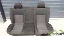 Interior scaune +bancheta Volkswagen Golf IV 1997-...