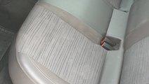 Interior Scaune Banchete Opel Astra J Semi Piele I...