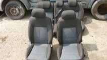 Interior scaune si banchete Ford Mondeo MK4