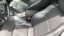 Interior scaune si banchete Renault Laguna 2 break...