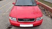 Interior sport(scaune incalzite+bancheta) Audi A4 ...