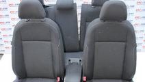 Interior textil VW Golf 7 2014-2020 hatchback