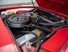 Intermeccanica Murena 429 GT de vanzare