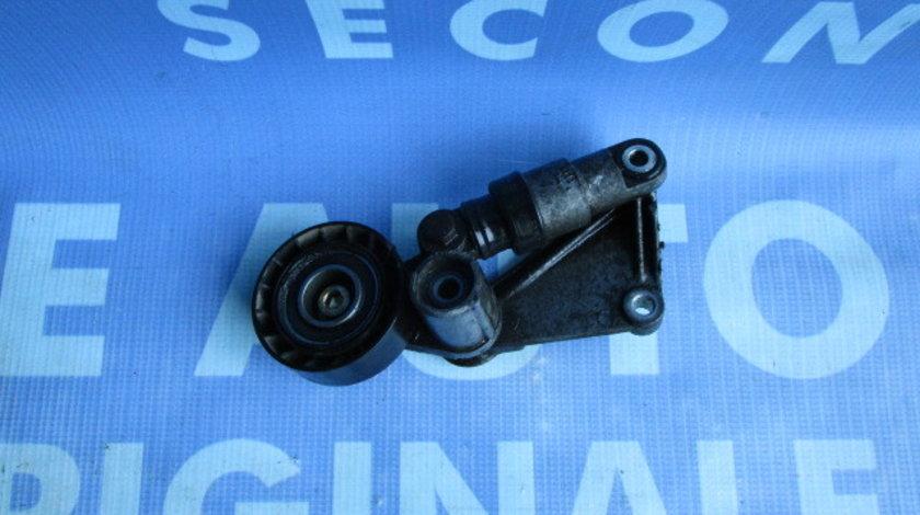 Intinzator curea A.C. BMW E39 ; 17173729