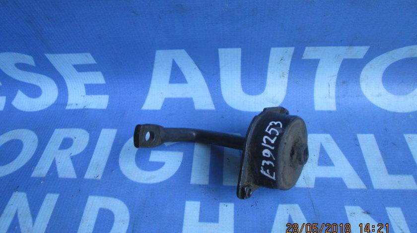 Intinzator curea A.C. BMW E39 525d; 2354037