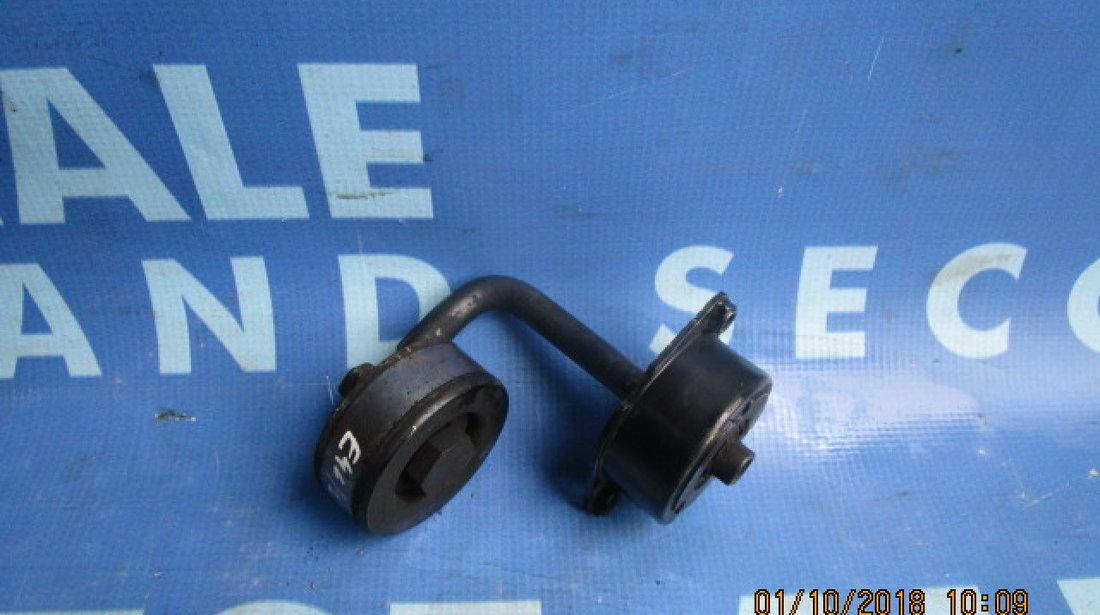 Intinzator curea A.C. BMW E46 330d; 2247457