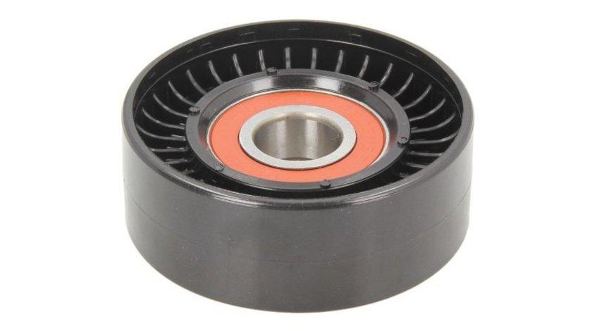 intinzator curea accesorii AUDI A4 Allroad (8KH, B8) BTA E2A0004BTA